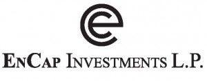 EnCap_Full-Logo_web-300x118